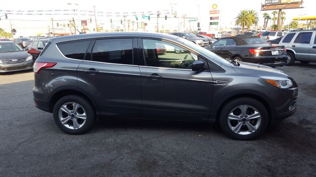 2014 Ford Escape SE AUTOWORLD (702) 452-8488 Las Vegas, Nevada 6