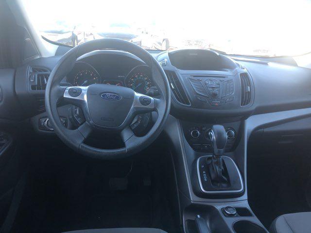 2014 Ford Escape SE CAR PROS AUTO CENTER (702) 405-9905 Las Vegas, Nevada 7