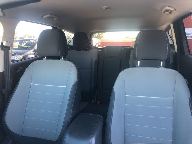 2014 Ford Escape SE CAR PROS AUTO CENTER (702) 405-9905 Las Vegas, Nevada 8