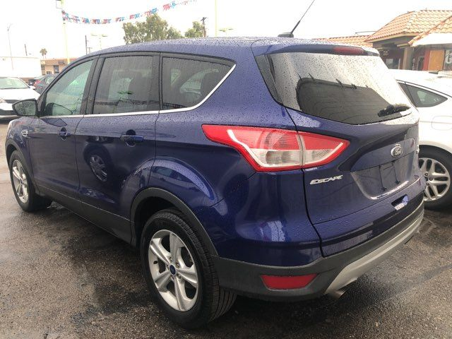 2014 Ford Escape SE CAR PROS AUTO CENTER (702) 405-9905 Las Vegas, Nevada 2