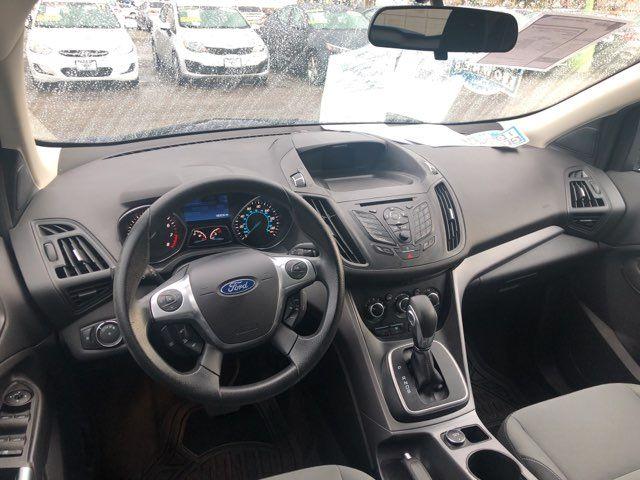 2014 Ford Escape SE CAR PROS AUTO CENTER (702) 405-9905 Las Vegas, Nevada 5