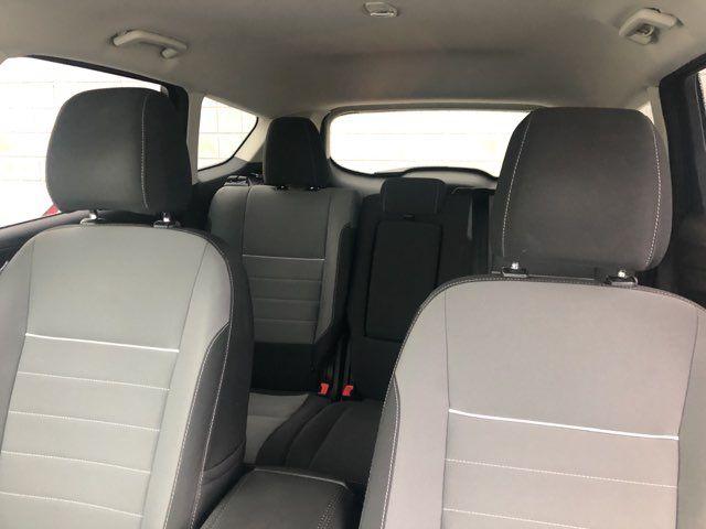 2014 Ford Escape SE CAR PROS AUTO CENTER (702) 405-9905 Las Vegas, Nevada 6