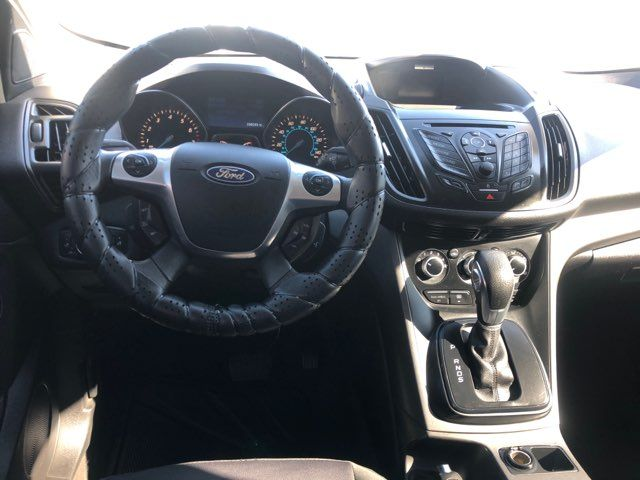 2014 Ford Escape S CAR PROS AUTO CENTER (702) 405-9905 Las Vegas, Nevada 5