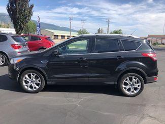 2014 Ford Escape Titanium 4WD Panorama Roof in , Utah 84041