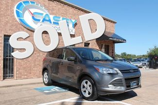 2014 Ford Escape in League City TX