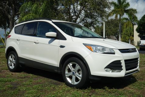 2014 Ford Escape SE in Lighthouse Point, FL