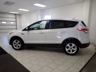 2014 Ford Escape SE Lincoln, Nebraska 1