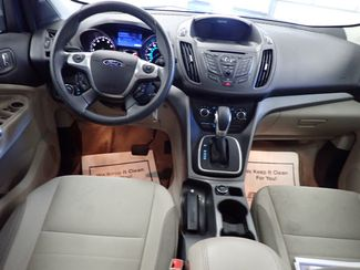 2014 Ford Escape SE Lincoln, Nebraska 3
