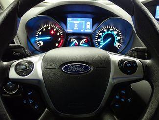 2014 Ford Escape SE Lincoln, Nebraska 8