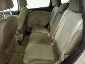 2014 Ford Escape SE Lincoln, Nebraska 3