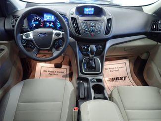 2014 Ford Escape SE Lincoln, Nebraska 4