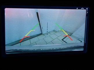 2014 Ford Escape SE Lincoln, Nebraska 7