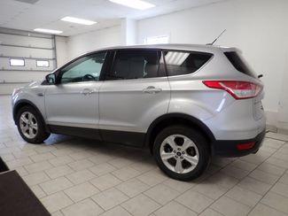 2014 Ford Escape SE Lincoln, Nebraska 1