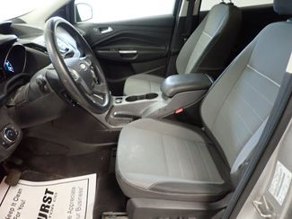 2014 Ford Escape SE Lincoln, Nebraska 5