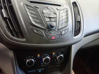 2014 Ford Escape SE Lincoln, Nebraska 6