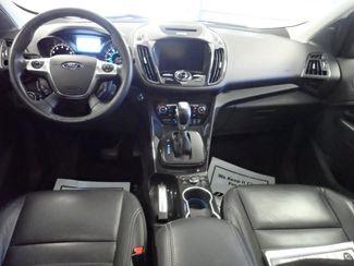 2014 Ford Escape Titanium Lincoln, Nebraska 3