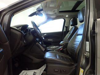 2014 Ford Escape Titanium Lincoln, Nebraska 4