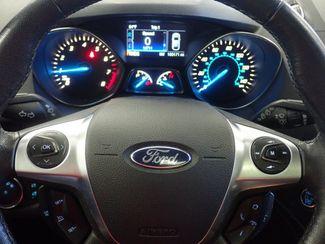 2014 Ford Escape Titanium Lincoln, Nebraska 8