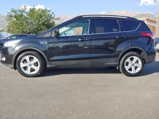 2014 Ford Escape SE LINDON, UT 1