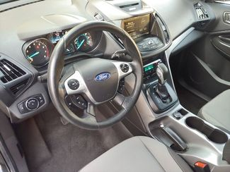 2014 Ford Escape SE LINDON, UT 13