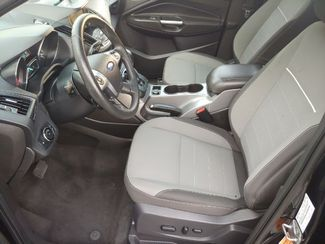 2014 Ford Escape SE LINDON, UT 14