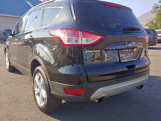 2014 Ford Escape SE LINDON, UT 2
