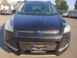 2014 Ford Escape SE LINDON, UT 4