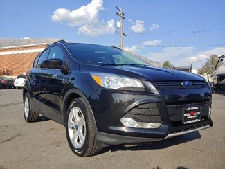 2014 Ford Escape SE LINDON, UT 5