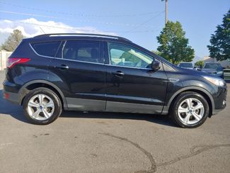 2014 Ford Escape SE LINDON, UT 6