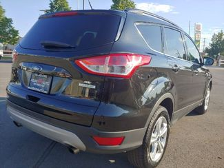 2014 Ford Escape SE LINDON, UT 7