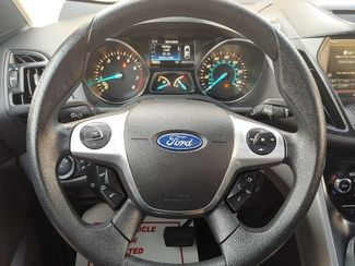 2014 Ford Escape SE LINDON, UT 9