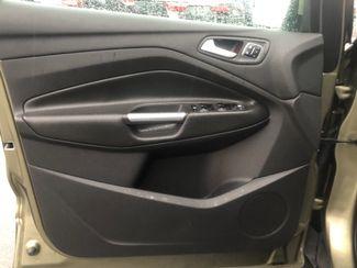 2014 Ford Escape Titanium LINDON, UT 10