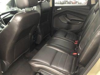 2014 Ford Escape Titanium LINDON, UT 11