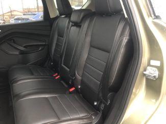 2014 Ford Escape Titanium LINDON, UT 12