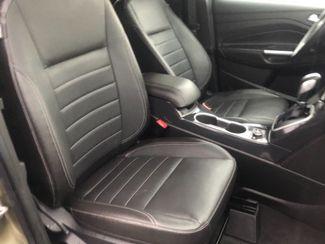2014 Ford Escape Titanium LINDON, UT 14