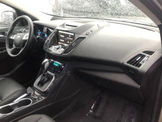 2014 Ford Escape Titanium LINDON, UT 15