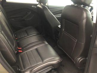 2014 Ford Escape Titanium LINDON, UT 17