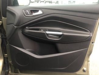 2014 Ford Escape Titanium LINDON, UT 18