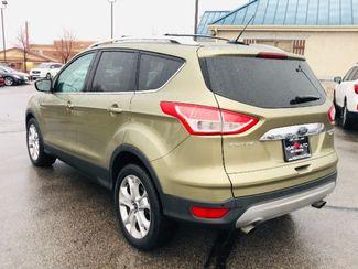 2014 Ford Escape Titanium LINDON, UT 2