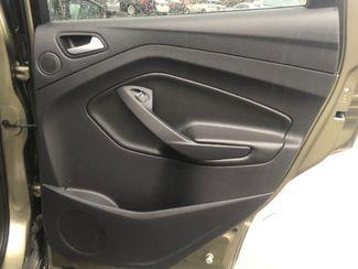 2014 Ford Escape Titanium LINDON, UT 21