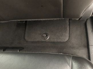 2014 Ford Escape Titanium LINDON, UT 22