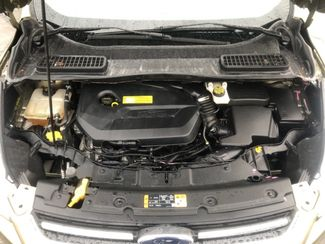 2014 Ford Escape Titanium LINDON, UT 23