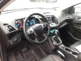 2014 Ford Escape Titanium LINDON, UT 7