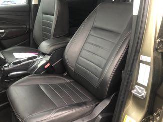 2014 Ford Escape Titanium LINDON, UT 8
