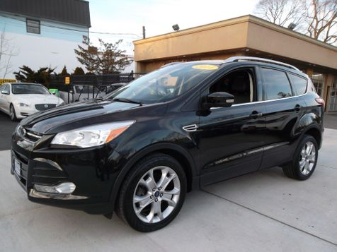 2014 Ford Escape Titanium in Lynbrook, New