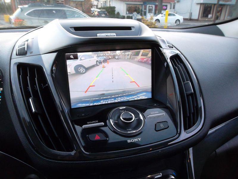 2014 Ford Escape Titanium  city New  Father  Son Auto Corp   in Lynbrook, New