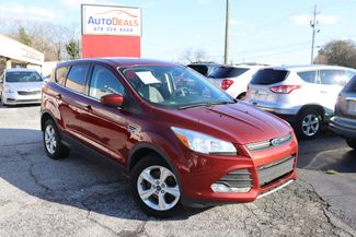 2014 Ford Escape SE in Mableton, GA 30126