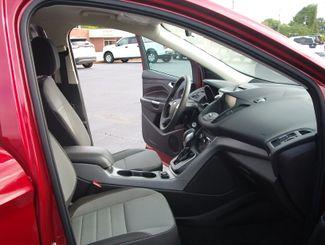 2014 Ford Escape SE  city Georgia  Youngblood Motor Company Inc  in Madison, Georgia