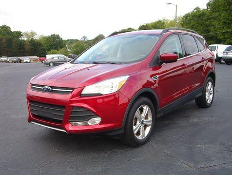 2014 Ford Escape SE in Madison