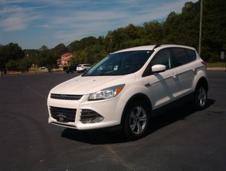 2014 Ford Escape SE in Madison, Georgia 30650